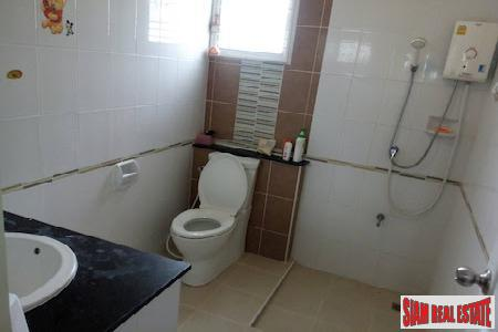 Three Bedroom Home for Sale 8