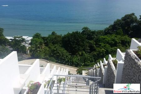 Beautiful Fully Furnished One Bedroom unit in Kamala, Phuket