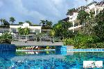 Luxurious Three Bedroom  with Pool Access for Rent in Layan, Phuket