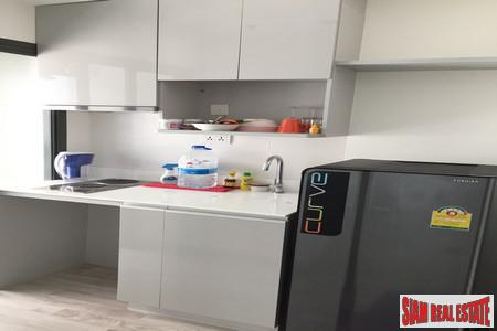 Furnished Studio Apartment in Good 4
