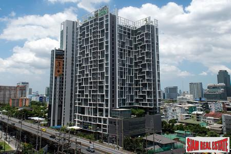 Furnished Studio Apartment in Good 6