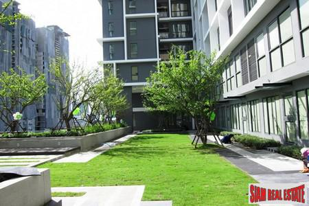 Furnished Studio Apartment in Good 8