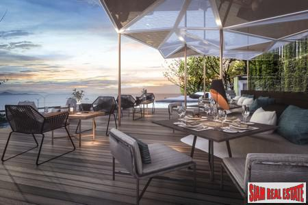 New Luxury Condo for investment 5