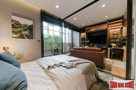 One Bedrooms in New Low 13