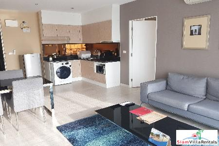 Superior One Bedroom Conveniently Located 10