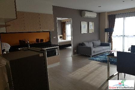 Superior One Bedroom Conveniently Located 11