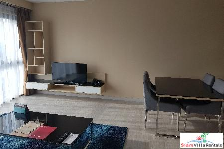 Superior One Bedroom Conveniently Located 7