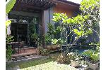 Two Bedroom Pool Villa only Two Minutes to Nai Harn Beach in Rawai