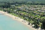 Beach Front Living in a Resort Atmosphere,  Koh Maprao, Phuket