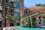 Modern One Bedroom in World Famous  Patong, Phuket