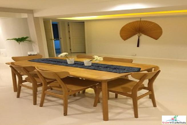 Beachfront Condo in Jomtien pattaya 10