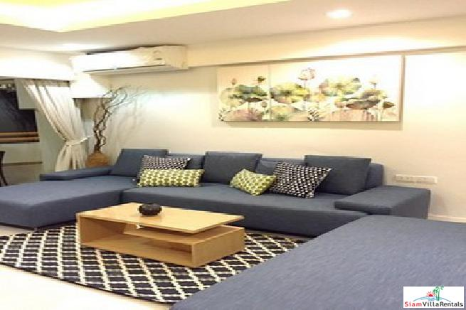 Beachfront Condo in Jomtien pattaya 6