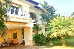 Spacious Three Bedroom Pet Friendly House for Rent in a Desirable Chalong Estate, Phuket