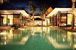 Masterpiece Villa with Breathtaking Sea Views in Cape Yamu, Phuket