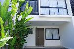 Modern Three Bedroom Townhouse for Rent in Laguna, Phuket