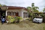 Charming Three Bedroom for Rent Close to Kata Beach, Phuket
