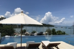A Tranquil  Two Bedroom Sea View Condo in Ao Po, Phuket