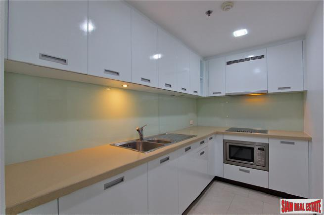 Pattaya Condominium for Sale with 5