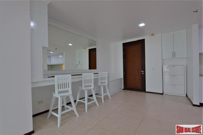 Pattaya Condominium for Sale with 6