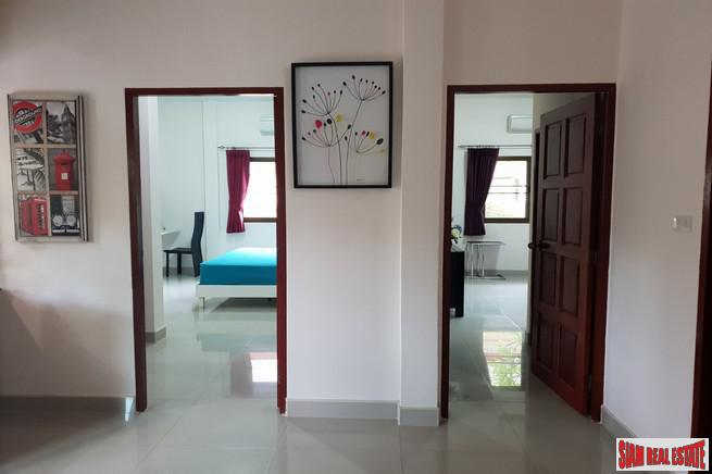 2 Bedrooms house for sale 7