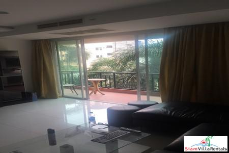 2 Bedrooms For sale in 3