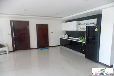 2 Bedrooms For sale in 5