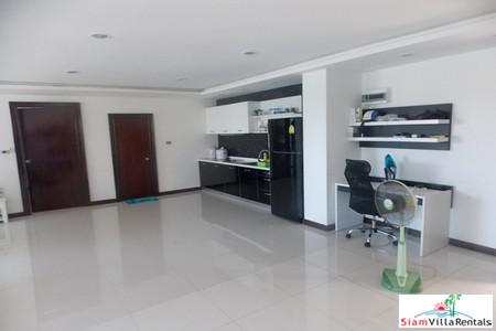 2 Bedrooms For sale in 6