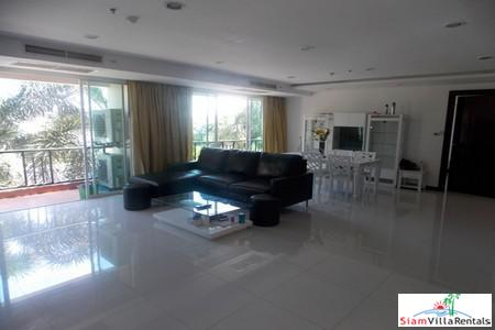 2 Bedrooms For sale in 8