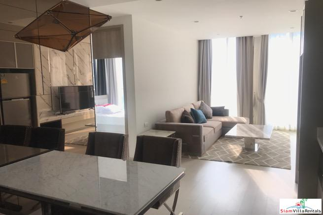 Two Bedroom Condo with Great 18