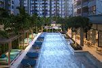 New Luxury Hotel Style One Bedroom Condominium Project in Surin Beach