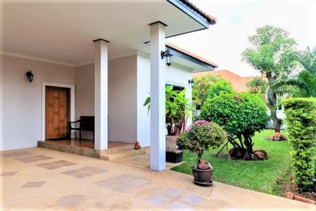 ORCHID VILLA : Well Designed 26