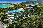 Uniquely Designed New Bang Tao Beachfront Resort Condominium