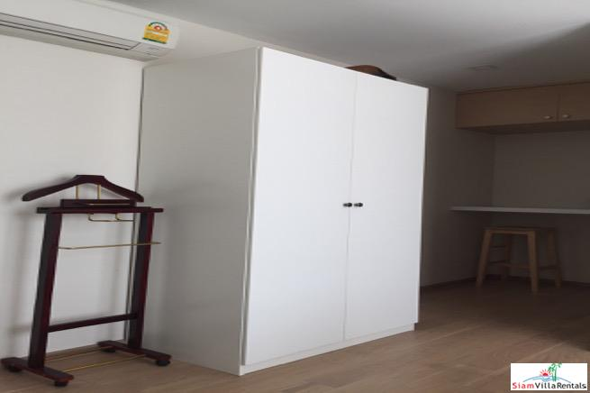 Big and Comfortable Two Bedroom 4