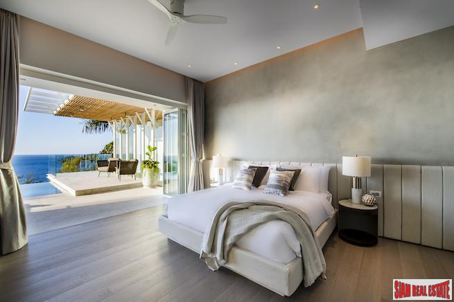 Villa Del Mar | Exquisite 2