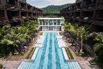 New Modern One Bedroom Condos for Rent with Pool or Mountain Views in Rawai