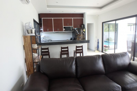 KOH SAMUI VILLA FOR SALE 2