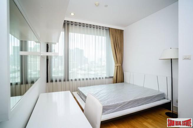 Aguston Sukhumvit 22 | Dynamic 12