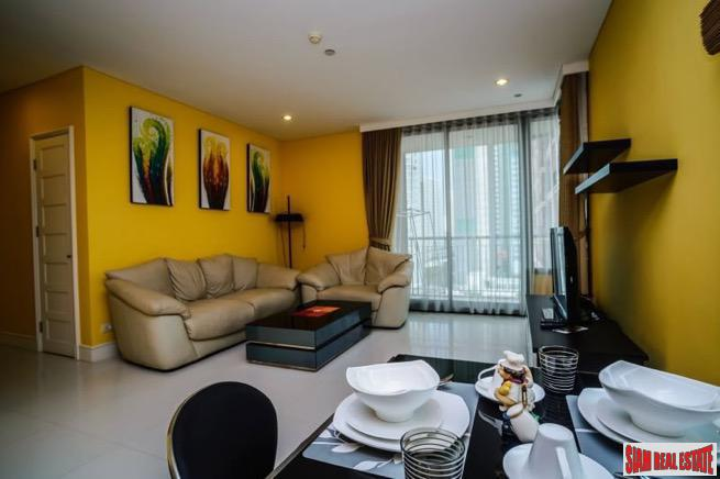 Aguston Sukhumvit 22 | Dynamic 4