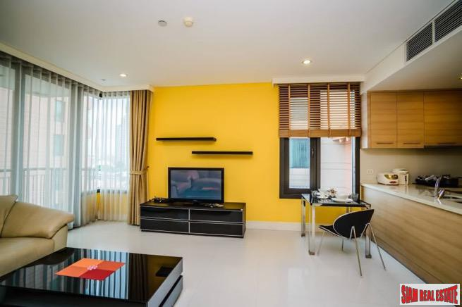 Aguston Sukhumvit 22 | Dynamic 6
