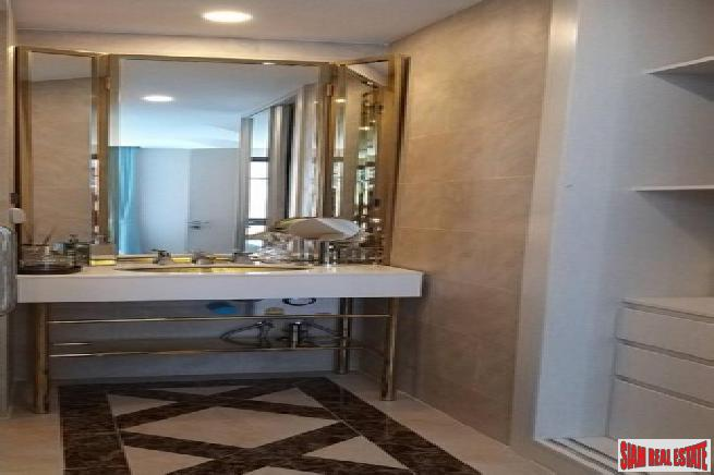 1 bedroom near Sukhumvit road 7