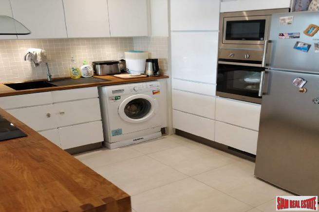 Quality Newly Refurbished 2 Bed 10