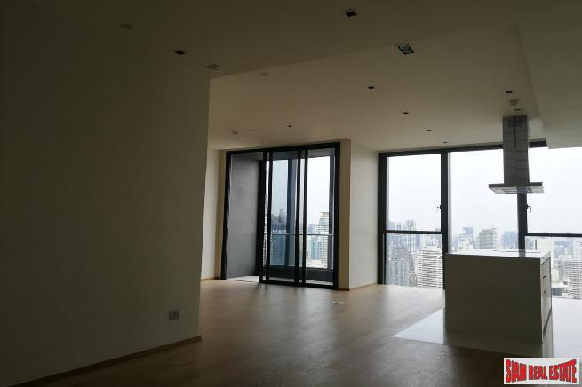 Penthouse at Newly Completed Luxury 15