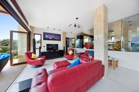 KOH SAMUI VILLA FOR SALE 10