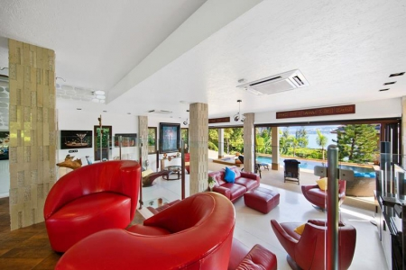 KOH SAMUI VILLA FOR SALE 15