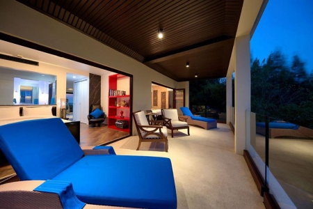 KOH SAMUI VILLA FOR SALE 30