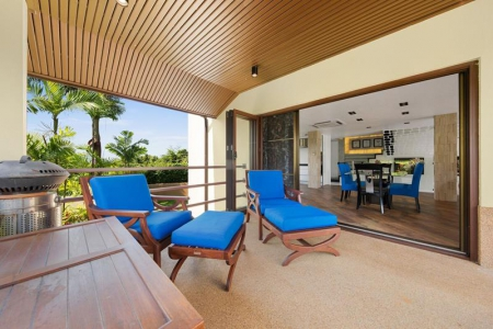 KOH SAMUI VILLA FOR SALE 8