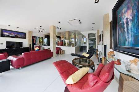 KOH SAMUI VILLA FOR SALE 9