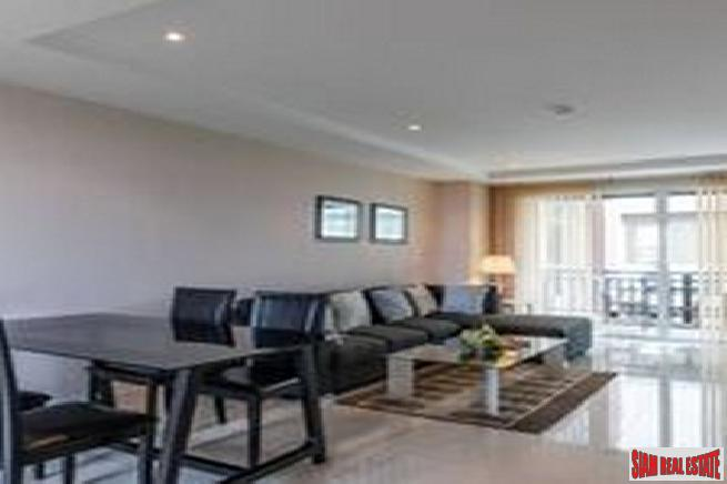 2 bedroom low rise condo 18