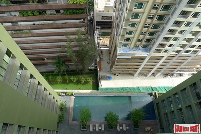 Noble Solo Thonglor | Exceptional 10