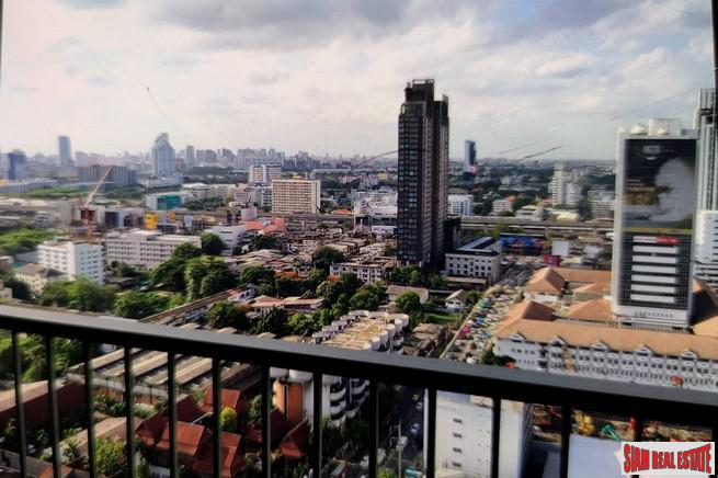 Noble Solo Thonglor | Exceptional 3